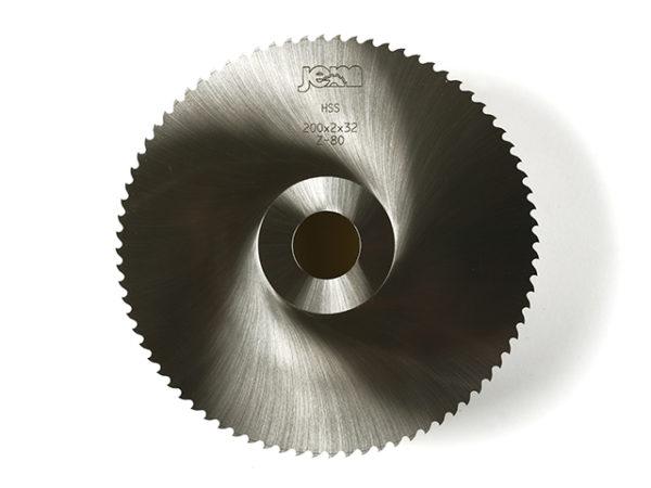 Sierras DIN S-110, 120, 130