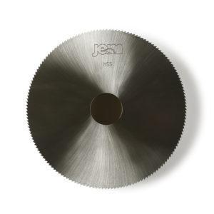 Sierras DIN S-150, 160
