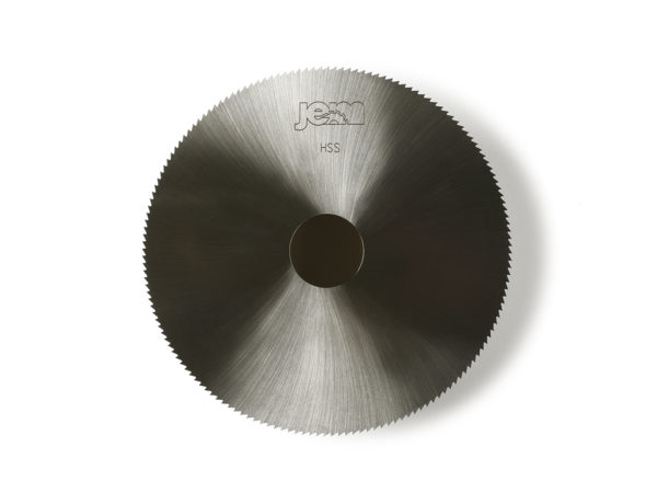DIN S-150, 160 Saws