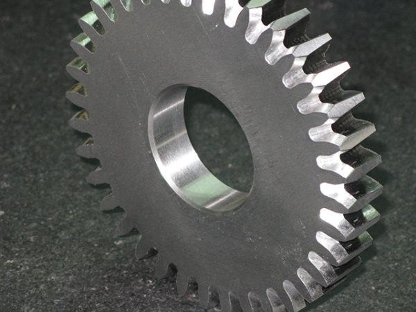 Compression Wheels